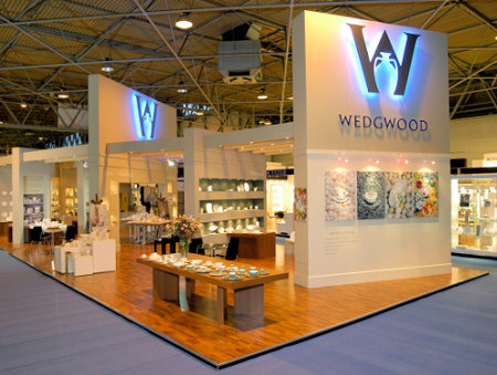 Exhibition Stand In Uk : Exhibition stands uk exhibition stands europe exhibition stands